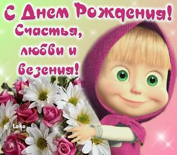 http://s9.uploads.ru/t/IwE5O.jpg