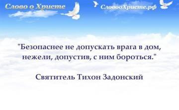 http://s9.uploads.ru/t/Iwp9X.jpg