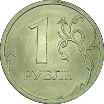 http://s9.uploads.ru/t/J08Zy.jpg
