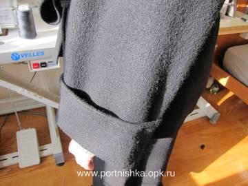 http://s9.uploads.ru/t/J1StA.jpg