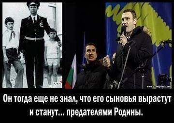http://s9.uploads.ru/t/J6pIz.jpg
