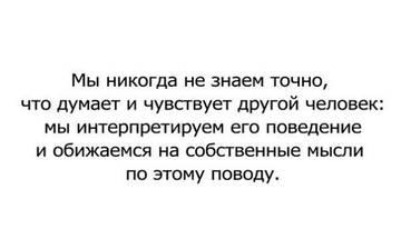http://s9.uploads.ru/t/J7vpU.jpg