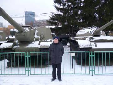 http://s9.uploads.ru/t/J8uey.jpg