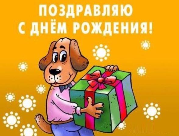 http://s9.uploads.ru/t/JBXjw.jpg