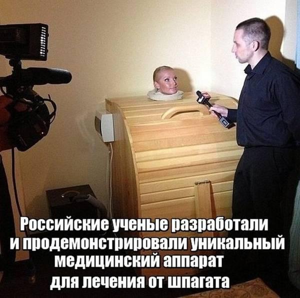 http://s9.uploads.ru/t/JElbM.jpg