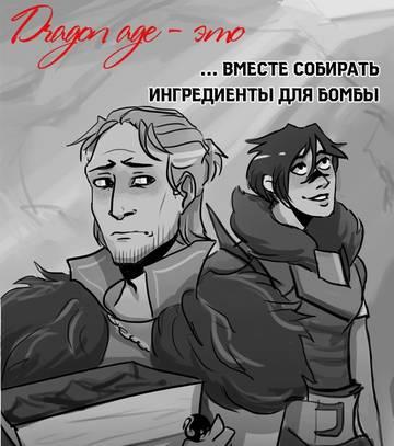 http://s9.uploads.ru/t/JIk8U.jpg