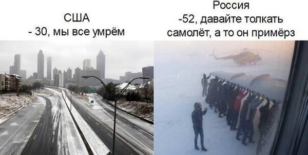 http://s9.uploads.ru/t/JIxMd.jpg