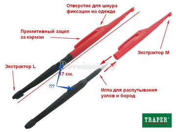 http://s9.uploads.ru/t/JLjk8.png