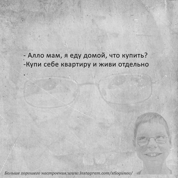 http://s9.uploads.ru/t/JVRCZ.jpg