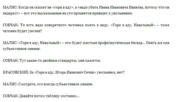 http://s9.uploads.ru/t/JWp3t.png