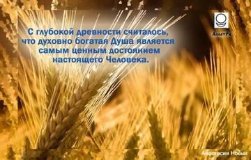 http://s9.uploads.ru/t/JZQCP.jpg