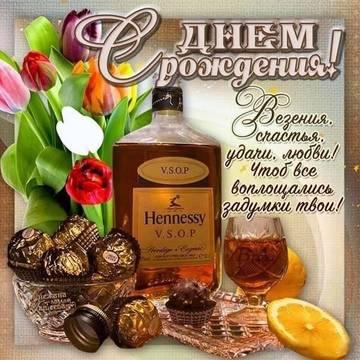 http://s9.uploads.ru/t/JZXgM.jpg