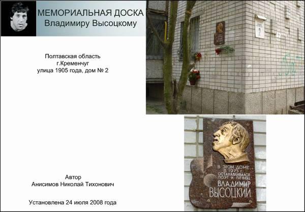 http://s9.uploads.ru/t/Jc83T.jpg