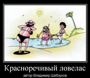 http://s9.uploads.ru/t/JcmAF.png