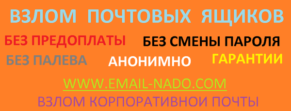 http://s9.uploads.ru/t/Jo7nx.png
