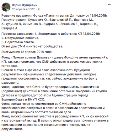 http://s9.uploads.ru/t/JpH7z.png