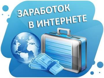 http://s9.uploads.ru/t/JpLu2.jpg