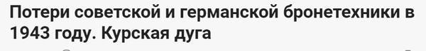 http://s9.uploads.ru/t/Jqxyh.png