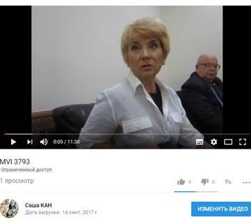 http://s9.uploads.ru/t/K5Q7J.jpg
