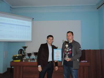 http://s9.uploads.ru/t/K6fl3.jpg