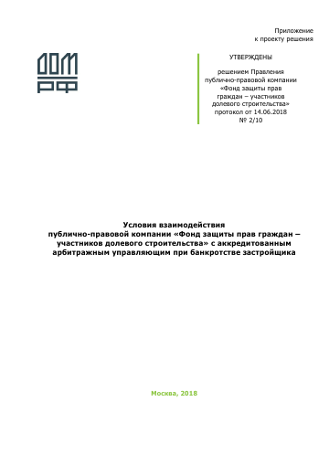 http://s9.uploads.ru/t/K7L85.png