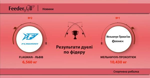 http://s9.uploads.ru/t/K8yiQ.jpg