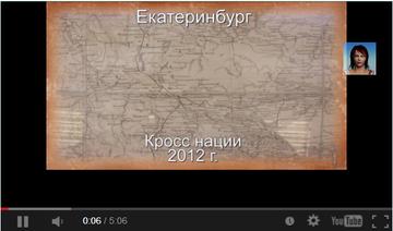 http://s9.uploads.ru/t/KCtUI.png