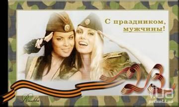http://s9.uploads.ru/t/KCulR.jpg