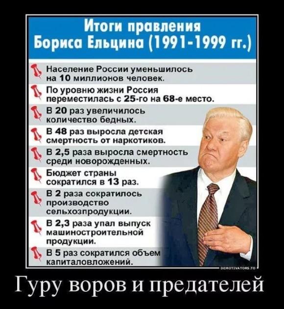 http://s9.uploads.ru/t/KFJns.jpg