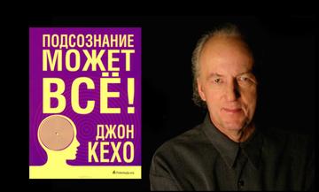 http://s9.uploads.ru/t/KFe8L.png