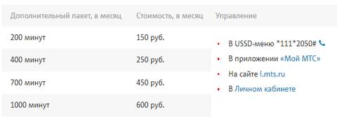 http://s9.uploads.ru/t/KFjYR.png