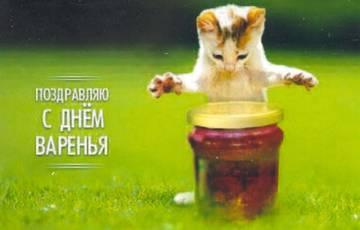 http://s9.uploads.ru/t/KFmpq.jpg
