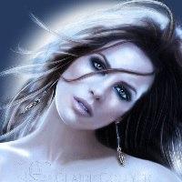 http://s9.uploads.ru/t/KGBZ4.jpg