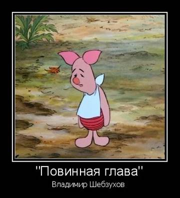 http://s9.uploads.ru/t/KMBPa.jpg