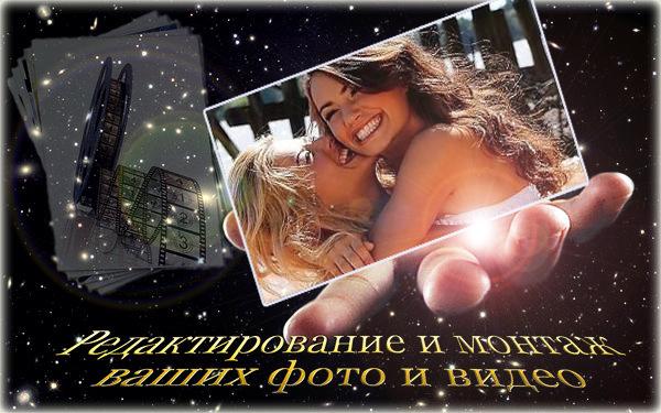 http://s9.uploads.ru/t/KOPEw.jpg