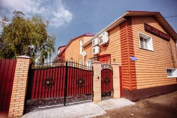http://s9.uploads.ru/t/KVZuP.jpg