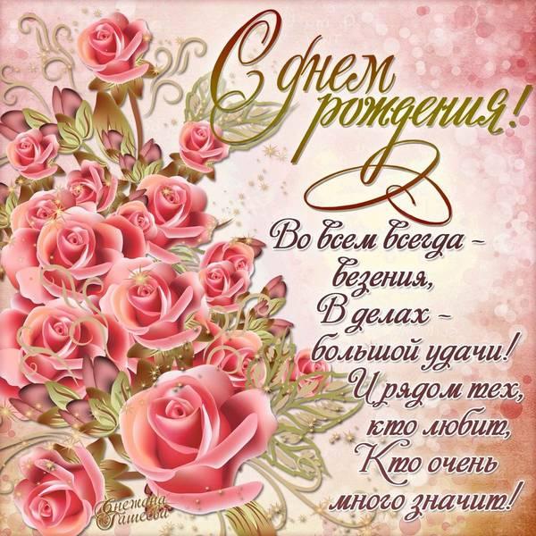 http://s9.uploads.ru/t/KcURB.jpg