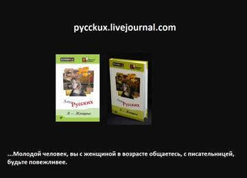 http://s9.uploads.ru/t/KjOPX.jpg