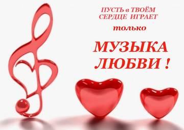 http://s9.uploads.ru/t/KmnLu.jpg