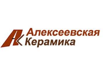 http://s9.uploads.ru/t/KrCog.jpg
