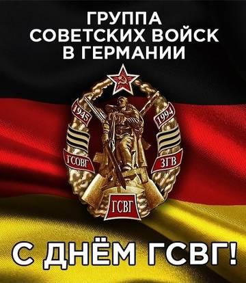 http://s9.uploads.ru/t/KtNBY.jpg