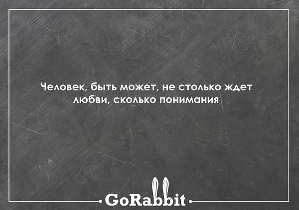 http://s9.uploads.ru/t/Ktp7b.jpg