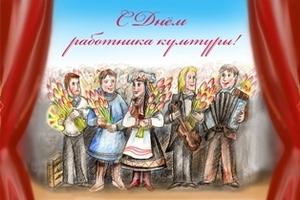 http://s9.uploads.ru/t/KvWRV.jpg