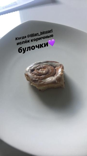 http://s9.uploads.ru/t/KwjAl.png