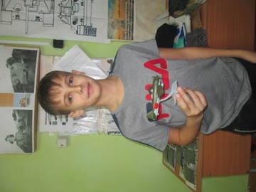 http://s9.uploads.ru/t/Kz8dU.jpg