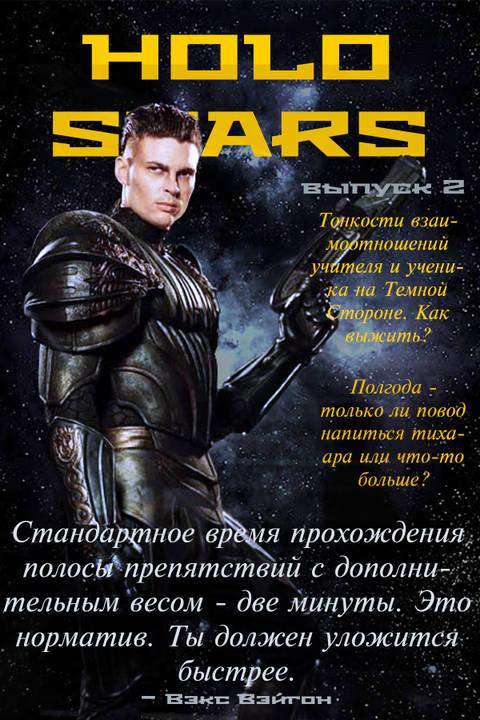 http://s9.uploads.ru/t/L1i2T.jpg