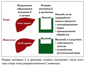 http://s9.uploads.ru/t/L2X3P.jpg