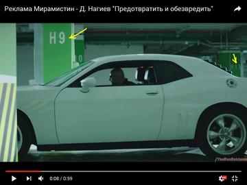 http://s9.uploads.ru/t/L2eIF.png