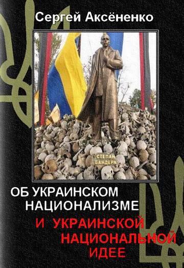 http://s9.uploads.ru/t/L4iVn.jpg