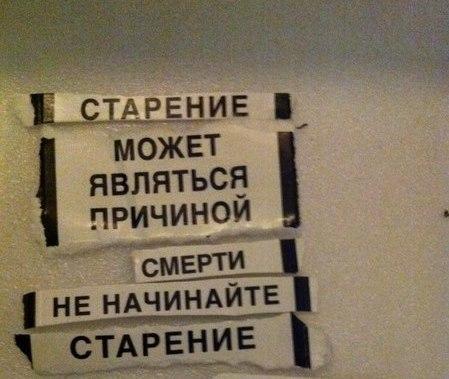 http://s9.uploads.ru/t/L5KE2.jpg